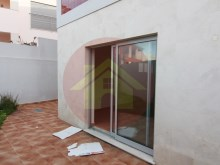4 Bedroom Villa-For Sale-Portimao, Algarve%22/31