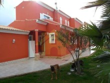 4 Bedroom Villa-Sale-Porches, Algarve%2/19