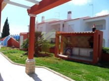 4 Bedroom Villa-Sale-Porches, Algarve%3/19
