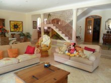 4 Bedroom Villa-Sale-Porches, Algarve%6/19