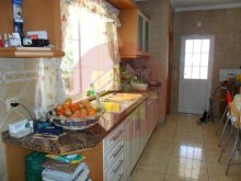 4 Bedroom Villa-Sale-Porches, Algarve%9/19