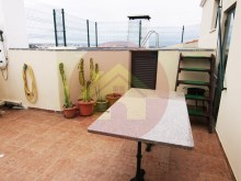 Apartment-Penthouse-for sale-Portimao, Algarve%18/19