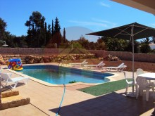 4 bedroom villa-for sale-Monte Canelas-Portimão, Algarve%2/24