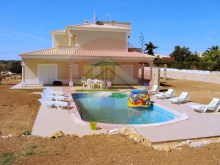 4 bedroom villa-for sale-Monte Canelas-Portimão, Algarve%24/24