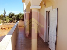 4 bedroom villa-for sale-Monte Canelas-Portimão, Algarve%19/24