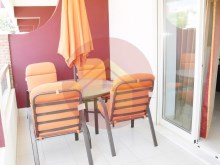 2 bedroom Duplex apartment-for sale-Ferragudo-Lagoa%4/12