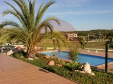 Farm-Houses And Apartments For Sale-Tanger-Lagos, Algarve%2/57