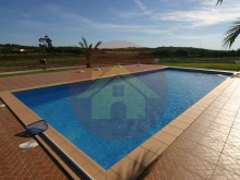 Farm-Houses And Apartments For Sale-Tanger-Lagos, Algarve%4/57