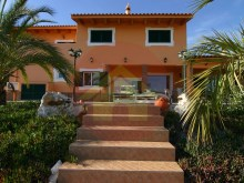 Farm-Houses And Apartments For Sale-Tanger-Lagos, Algarve%5/57