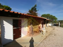 Farm-Houses And Apartments For Sale-Tanger-Lagos, Algarve%6/57