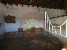 Farm-Houses And Apartments For Sale-Tanger-Lagos, Algarve%7/57