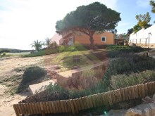 Farm-Houses And Apartments For Sale-Tanger-Lagos, Algarve%8/57