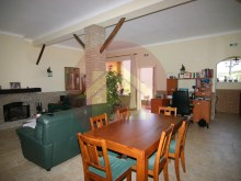 Farm-Houses And Apartments For Sale-Tanger-Lagos, Algarve%14/57