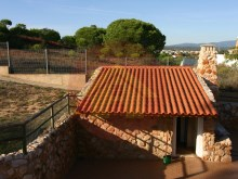 Farm-Houses And Apartments For Sale-Tanger-Lagos, Algarve%16/57