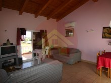 Farm-Houses And Apartments For Sale-Tanger-Lagos, Algarve%21/57