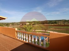 Farm-Houses And Apartments For Sale-Tanger-Lagos, Algarve%24/57