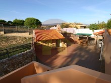 Farm-Houses And Apartments For Sale-Tanger-Lagos, Algarve%25/57