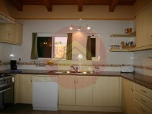 Farm-Houses And Apartments For Sale-Tanger-Lagos, Algarve%27/57