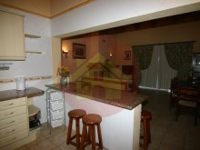 Farm-Houses And Apartments For Sale-Tanger-Lagos, Algarve%29/57