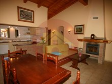 Farm-Houses And Apartments For Sale-Tanger-Lagos, Algarve%32/57