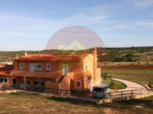 Farm-Houses And Apartments For Sale-Tanger-Lagos, Algarve%36/57