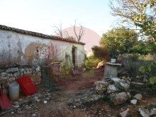 Farm-Houses And Apartments For Sale-Tanger-Lagos, Algarve%39/57