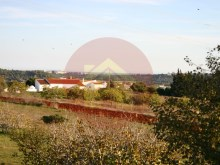 Farm-Houses And Apartments For Sale-Tanger-Lagos, Algarve%40/57
