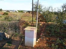 Farm-Houses And Apartments For Sale-Tanger-Lagos, Algarve%41/57