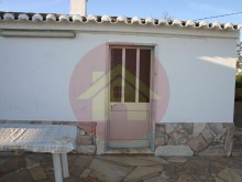 Farm-Houses And Apartments For Sale-Tanger-Lagos, Algarve%44/57