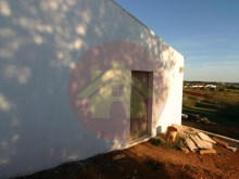 Farm-Houses And Apartments For Sale-Tanger-Lagos, Algarve%45/57