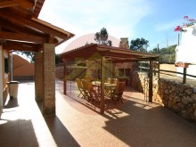 Farm-Houses And Apartments For Sale-Tanger-Lagos, Algarve%46/57