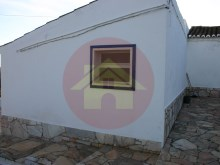 Farm-Houses And Apartments For Sale-Tanger-Lagos, Algarve%47/57