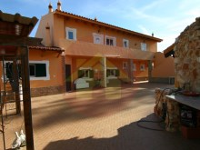 Farm-Houses And Apartments For Sale-Tanger-Lagos, Algarve%48/57