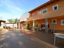 Farm-Houses And Apartments For Sale-Tanger-Lagos, Algarve%49/57