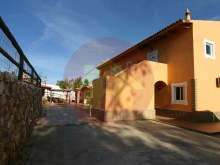 Farm-Houses And Apartments For Sale-Tanger-Lagos, Algarve%50/57