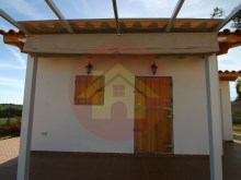 Farm-Houses And Apartments For Sale-Tanger-Lagos, Algarve%52/57