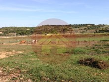 Farm-Houses And Apartments For Sale-Tanger-Lagos, Algarve%57/57