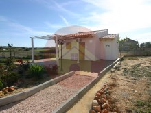Farm-Houses And Apartments For Sale-Tanger-Lagos, Algarve%53/57