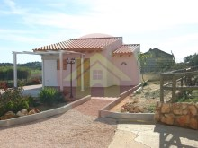 Farm-Houses And Apartments For Sale-Tanger-Lagos, Algarve%54/57