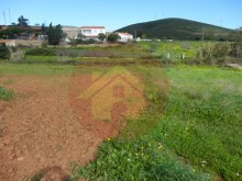 Farm-Houses And Apartments For Sale-Tanger-Lagos, Algarve%2/12