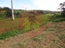 Farm-Houses And Apartments For Sale-Tanger-Lagos, Algarve%5/12