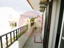3 bedroom villa-for sale-Portimao, Algarve%7/18