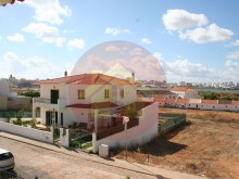 Land-sale-batch Ferragudo-Lagoa, Algarve%3/5