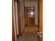 Apartment-For Sale-Portimao, Algarve%5/10