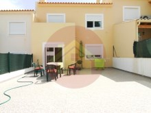 4 bedroom villa-for sale-Parchal-Lagoa, Algarve%22/25