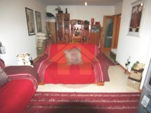Apartment-for sale-Portimao, Algarve%4/13