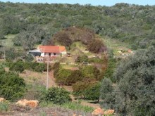 Farm-for sale-Portimao, Algarve%3/26