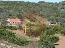 Farm-for sale-Portimao, Algarve%4/26