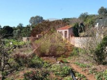 Farm-for sale-Portimao, Algarve%6/26