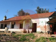 Farm-for sale-Portimao, Algarve%2/26